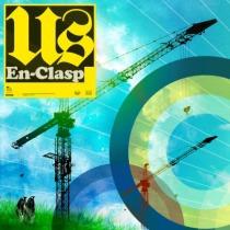 En-clasp Us